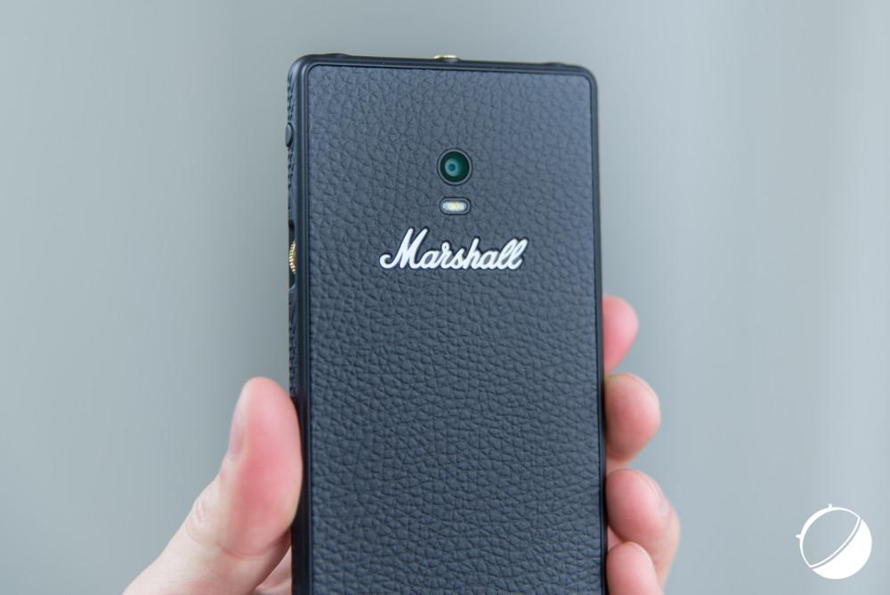 Marshall London (7 sur 16)