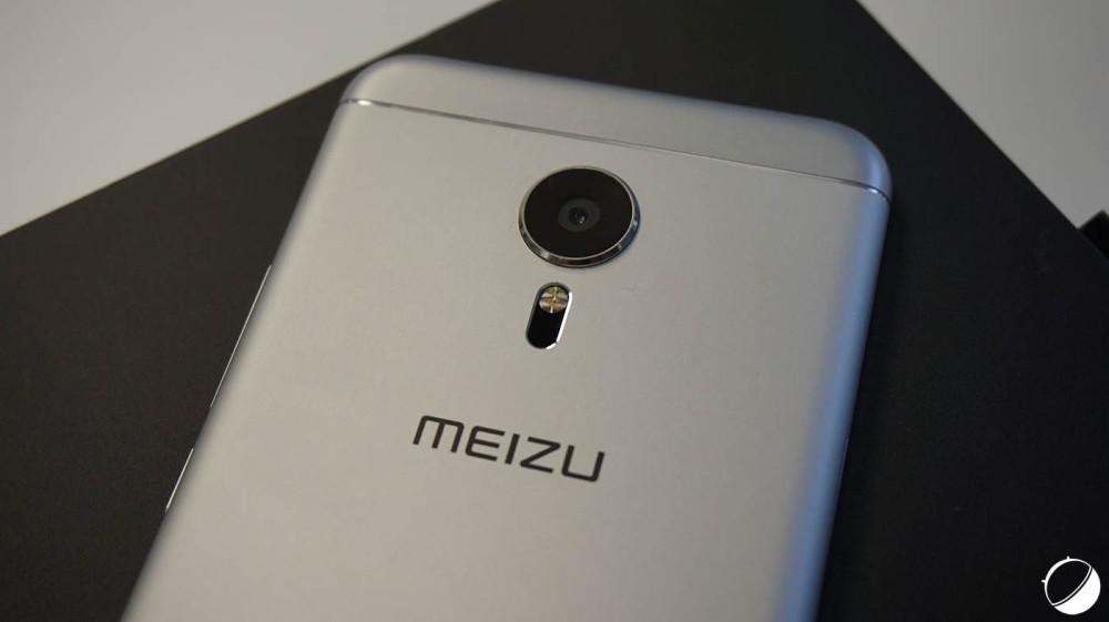 Meizu-Pro-5-5
