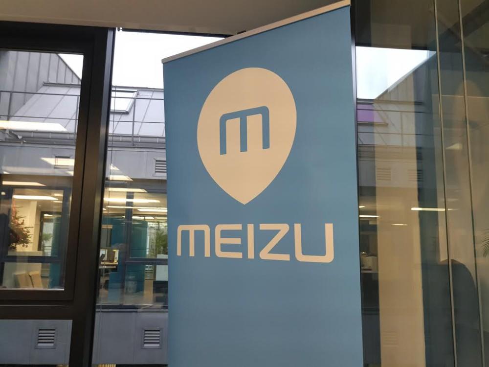 Meizu-Pro-5-Sample-3