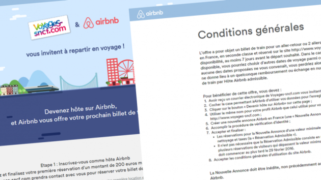 airbnb sncf