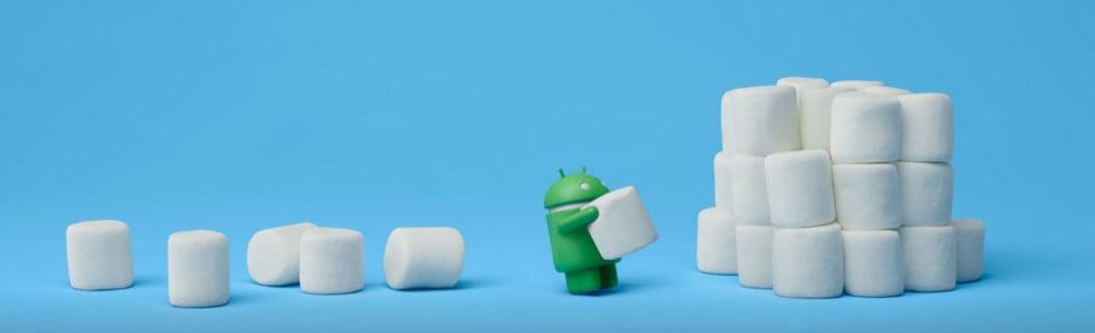 réinstaller son firmware android sur samsung galaxy j5