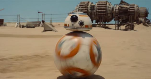 bb8-robot-star-wars-episode-vii