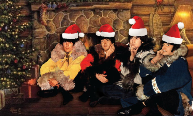 beatles-xmas-card2
