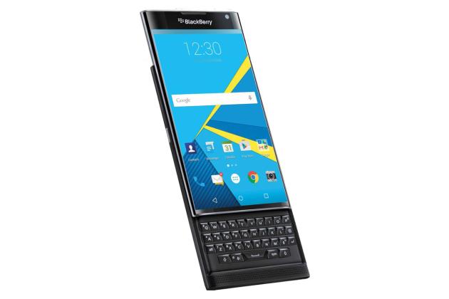 Blackberry-Priv-630x420