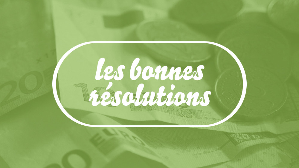 bonne resolutions_budget2