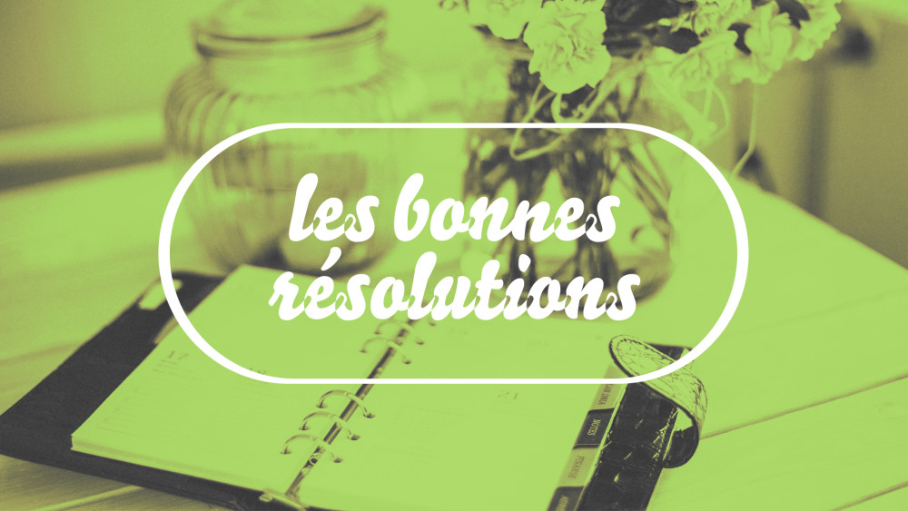 external image bonne-resolutions_calendar-1000x563.jpg