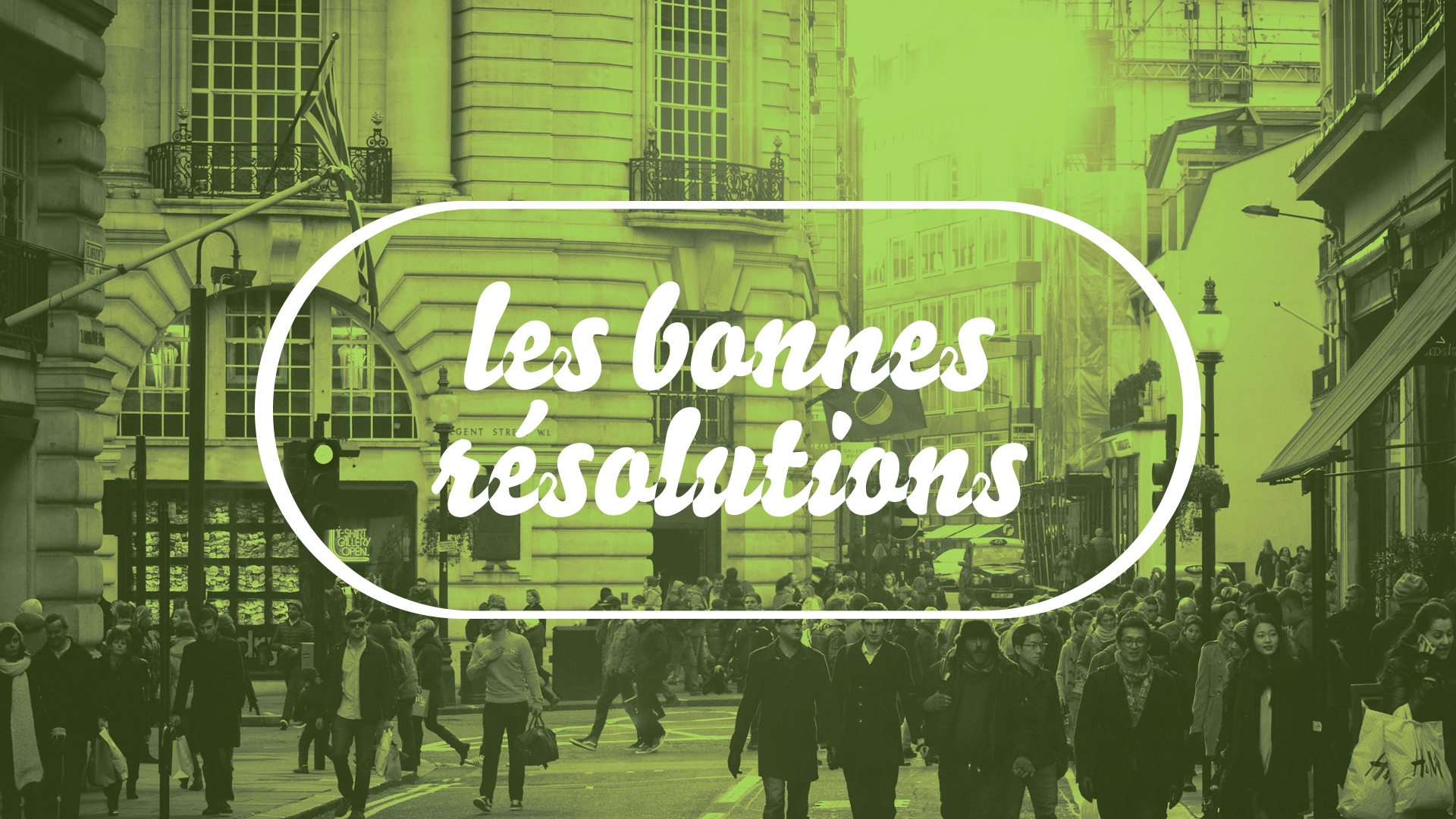 bonne resolutions_gnl (2)
