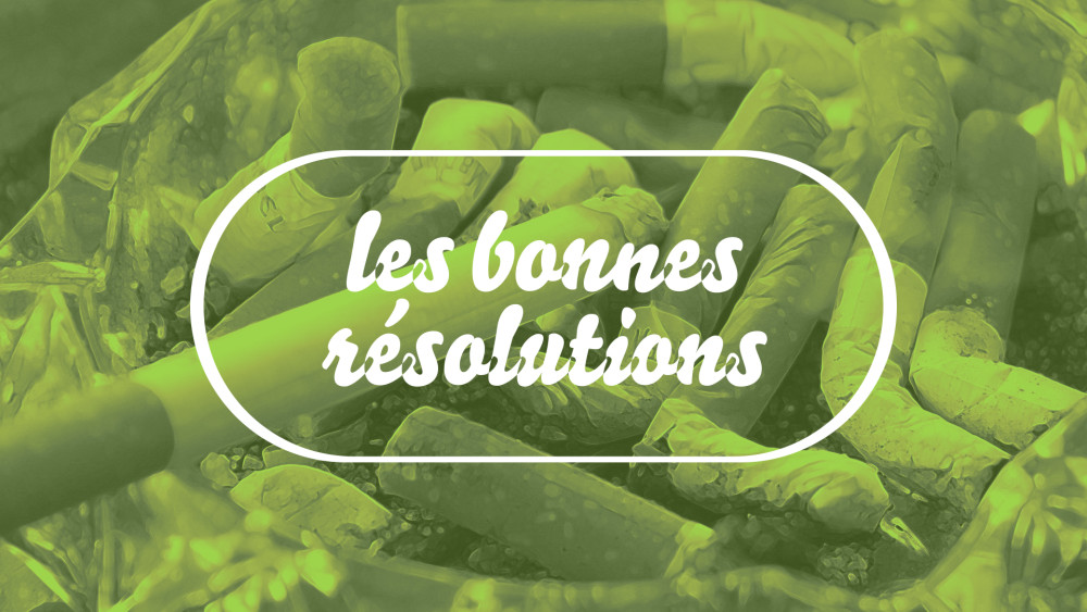 bonne resolutions_smoke2