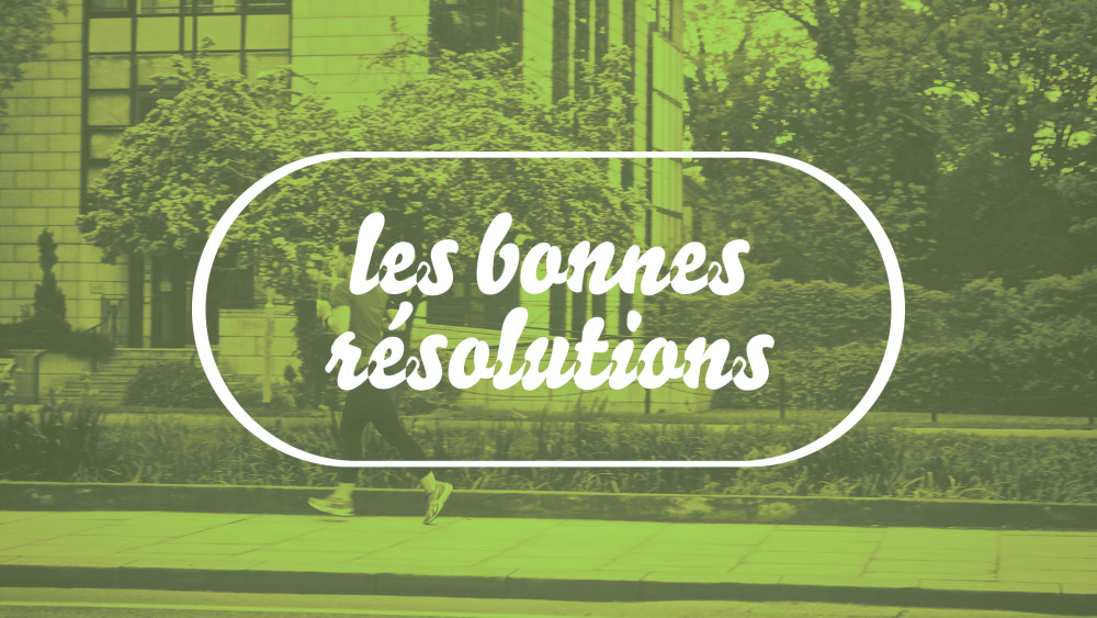 bonne resolutions_sport