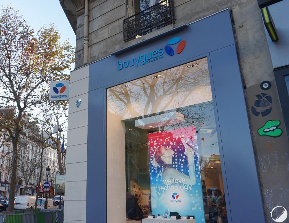 bouygues telecom boutique 2