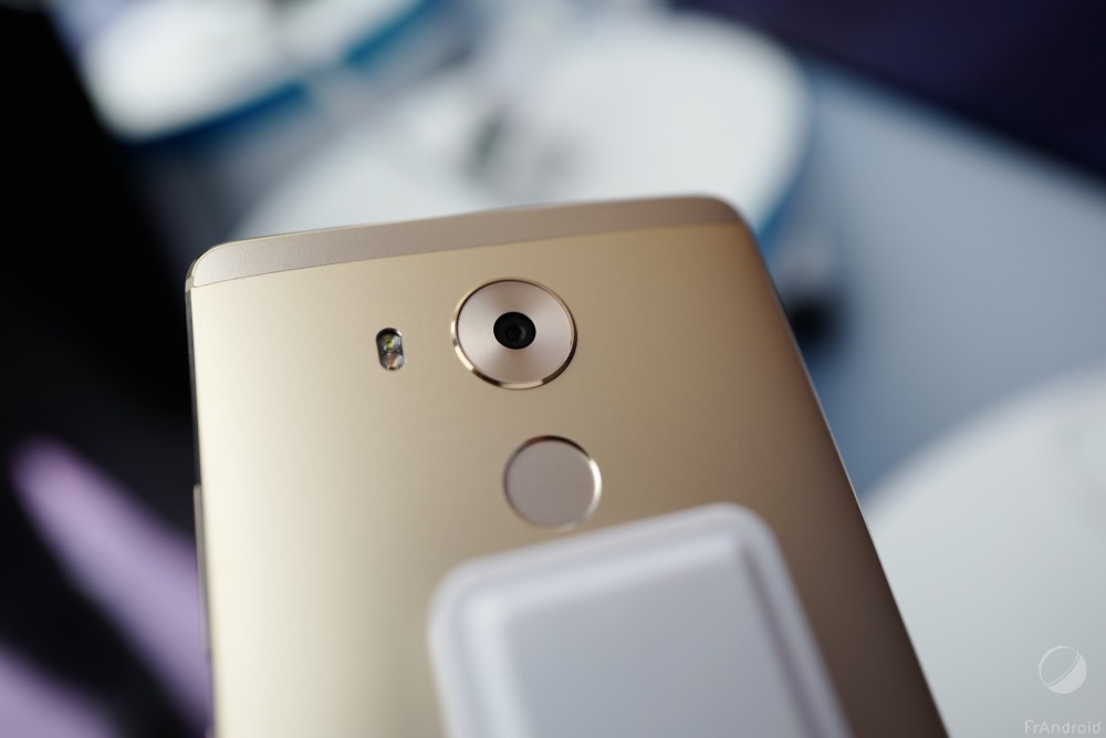 c_Huawei-Mate-8-FrAndroid-L1090968