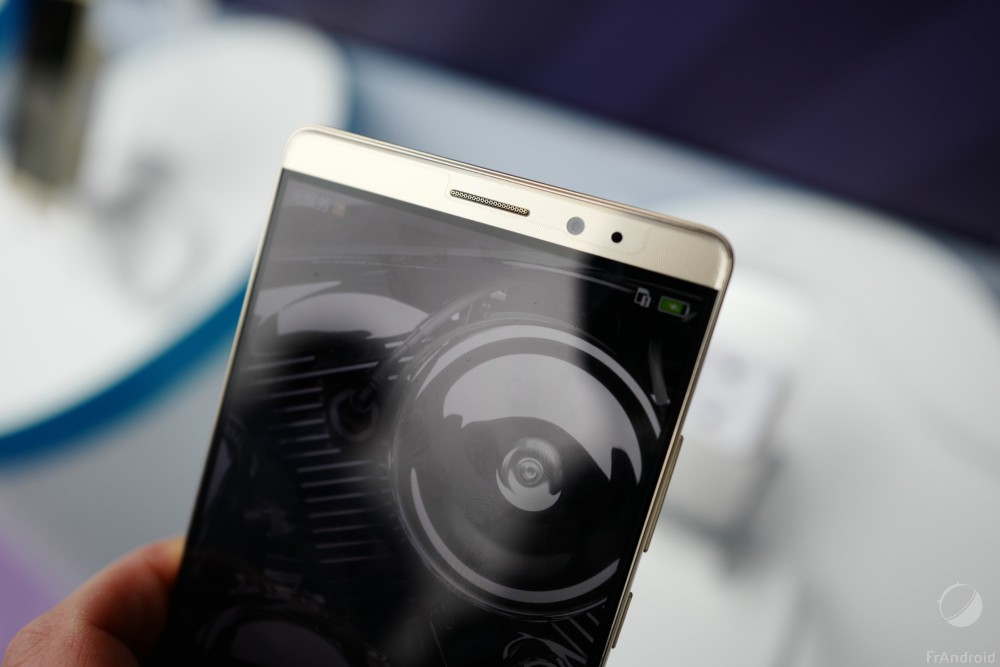 c_Huawei-Mate-8-FrAndroid-L1090973