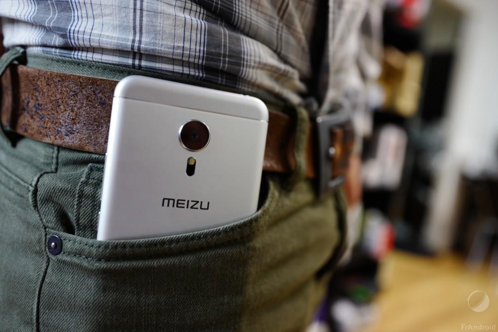 c_Meizu-FrAndroid-L1120122