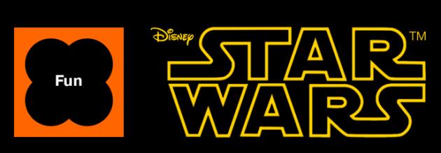 Capture d'écran 2015-12-17 à 15.40.35