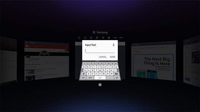 clavier-internet-browser-samsung-gear-vr