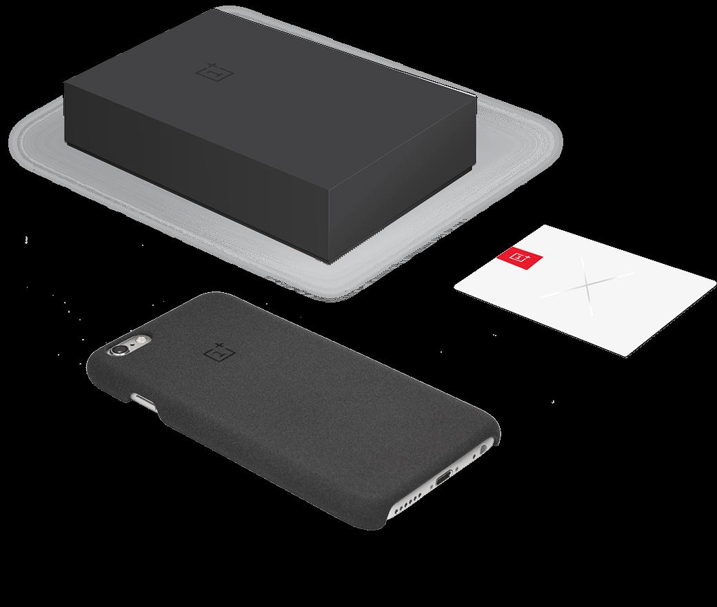 coque iphone 6 reno shield