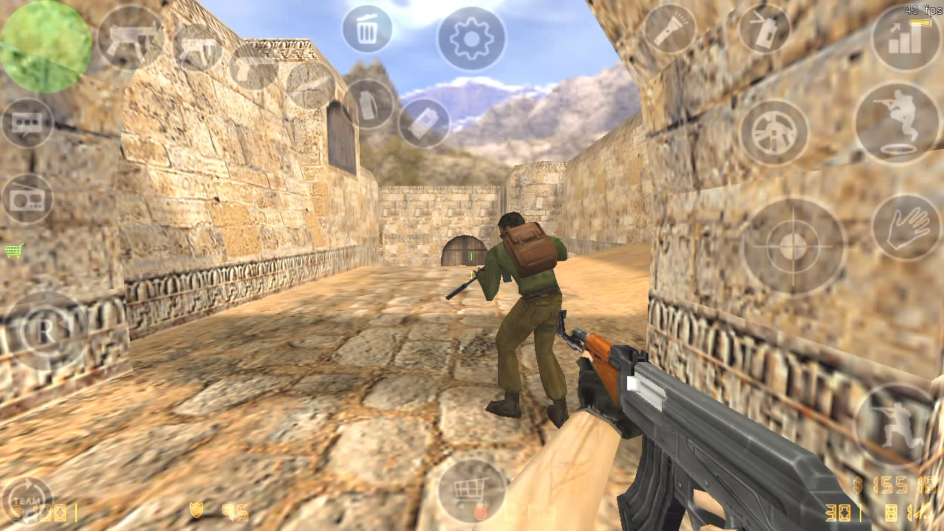 Counter Strike Full Game - download.cnet.com