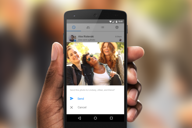 Facebook-Messenger-Photo-Magic-Android