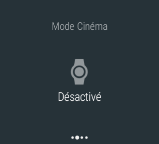 Figure_1_moto_screen