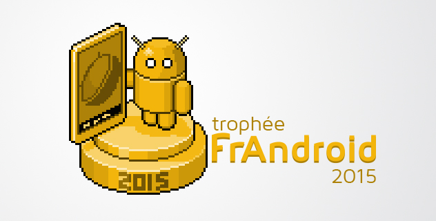 frandroid-trophee2015