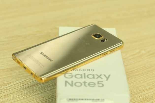 Gold-Galaxy-Note-5-1 (1)
