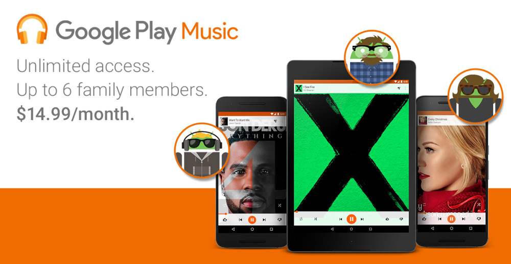 google-play-music-family
