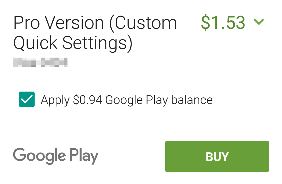 google-play-store-porte-monnaie
