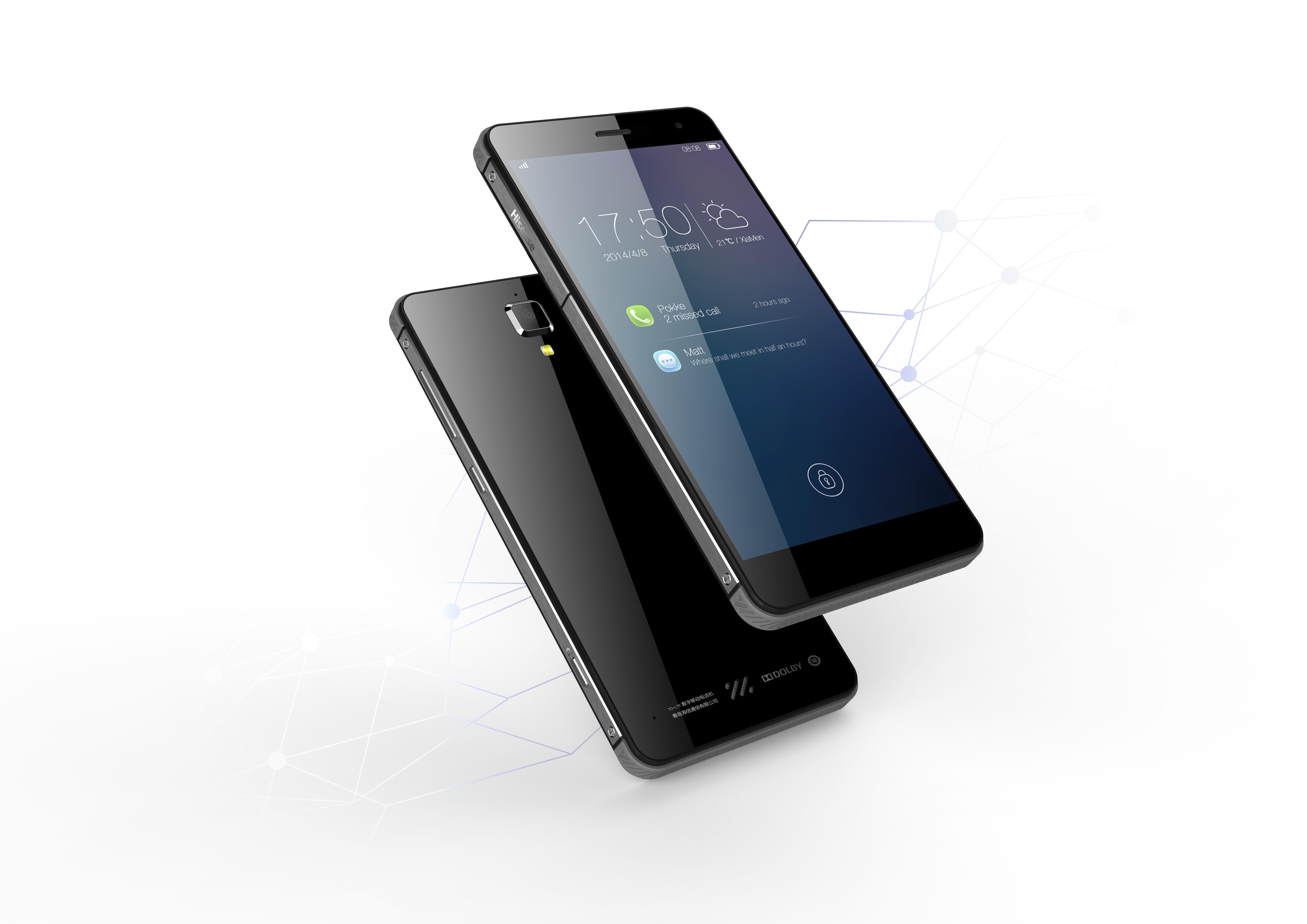 L Iphone  Code Promo