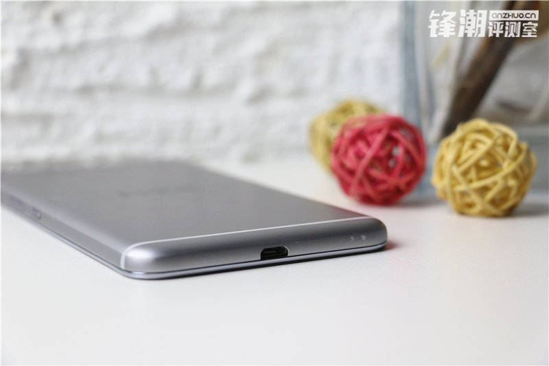 HTC One X9 leak chine 1