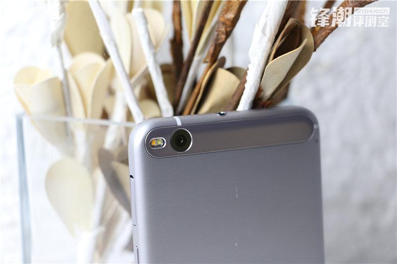 HTC One X9 leak chine 2