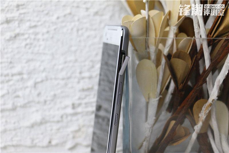 HTC One X9 leak chine 3