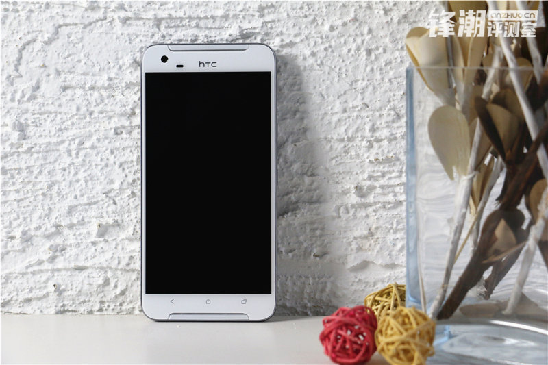 HTC One X9 leak chine 6
