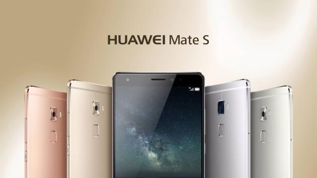 huawei-mate-s-coloris