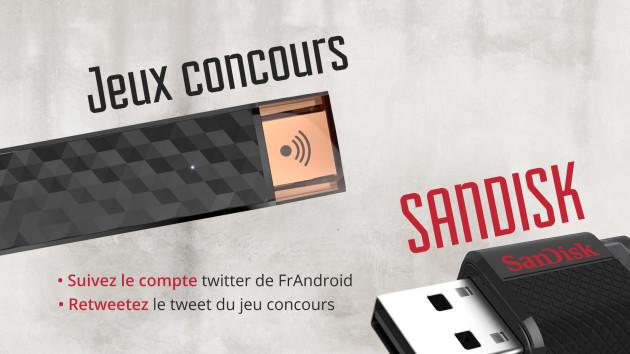 jeux concours sandisk4 (1)