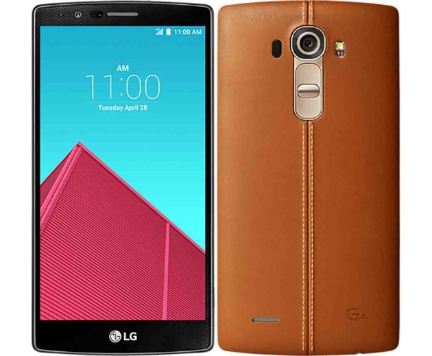 LG-G4-249