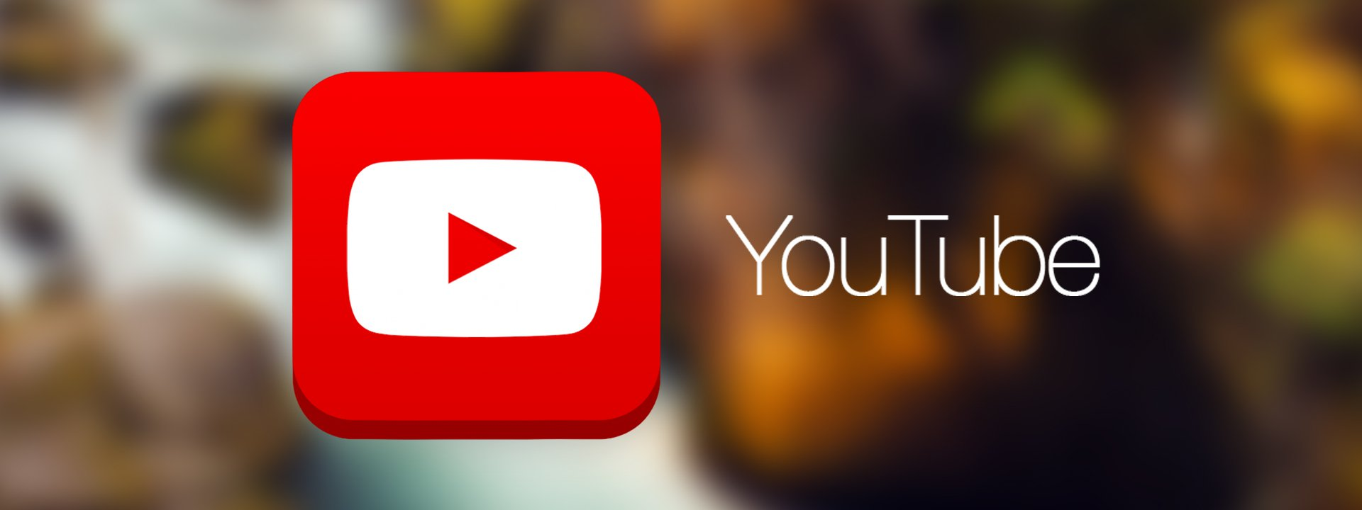 Tuto Comment Telecharger Une Video Youtube Pour La Regarder Hors