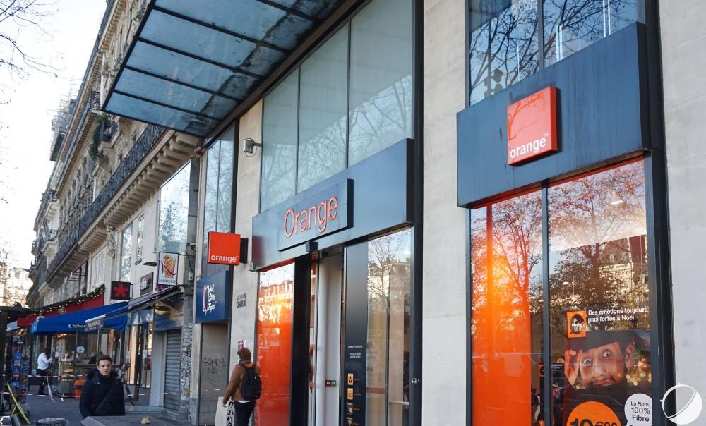 orange boutique 2