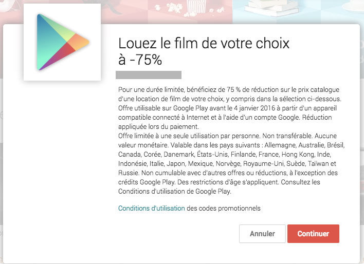 play-store-films