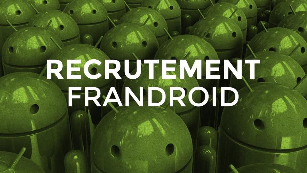 recrutement2