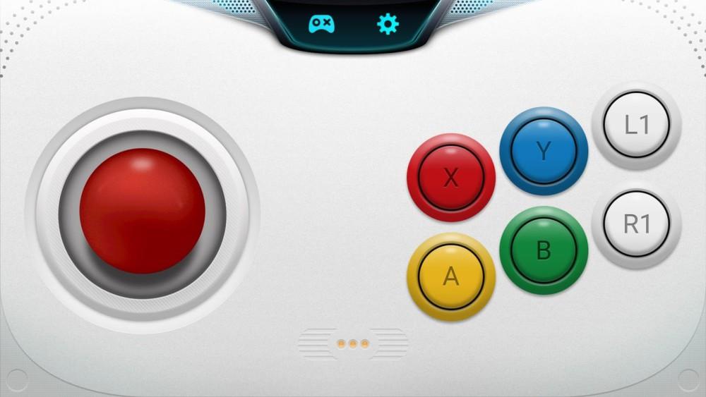s-console-gamepad