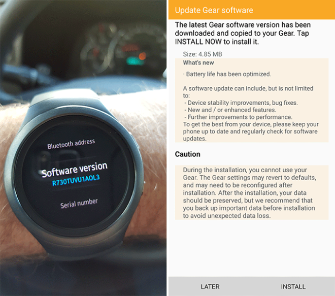 samsung-gear-2-update