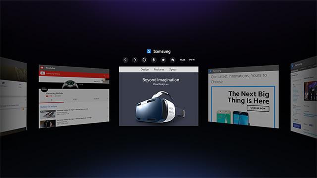 samsung-gear-vr-navigateur-internet
