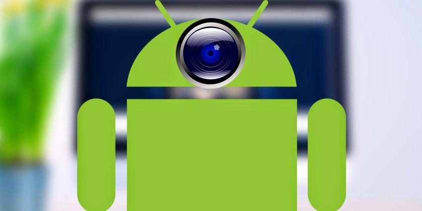 smartphone-webcam-840x420