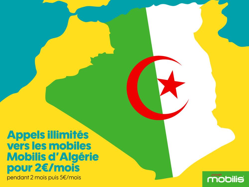 sosh-appels-illimite-algerie-mobilis