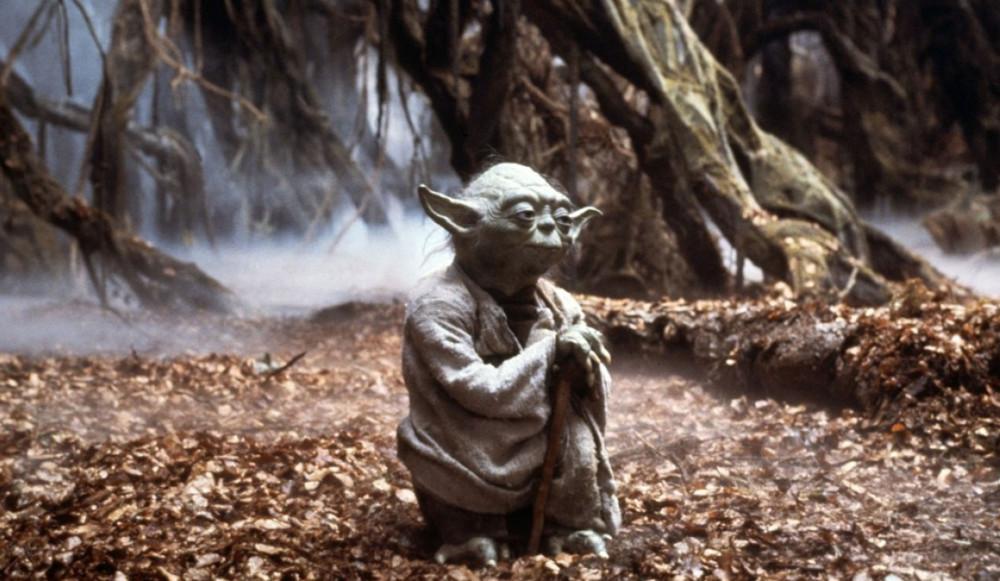 Stuart-Freeborn-le-pere-de-Yoda-est-mort