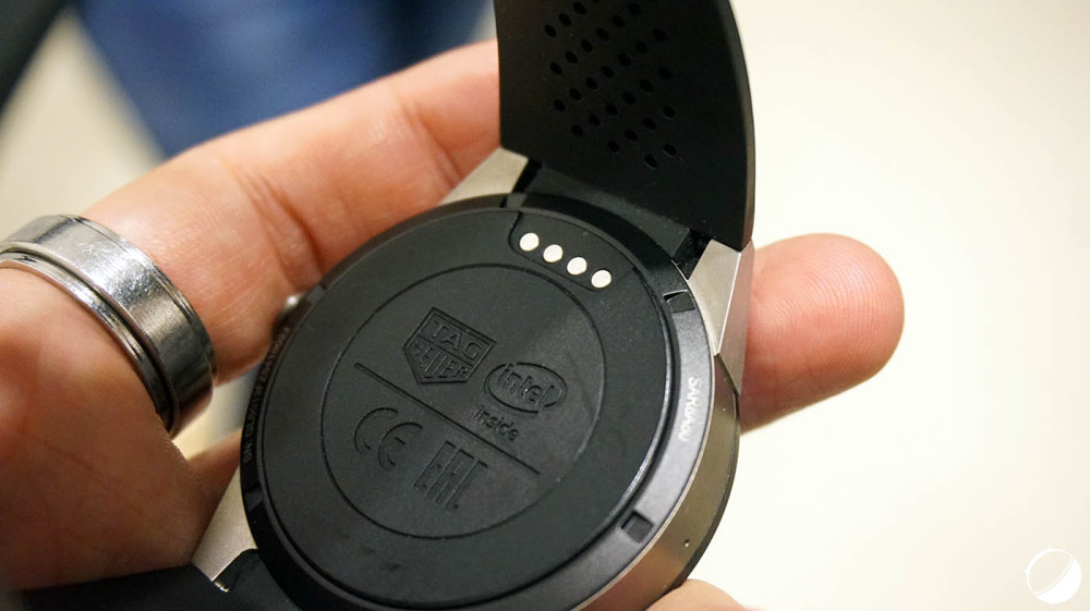 tag-heuer-connected-watch-1