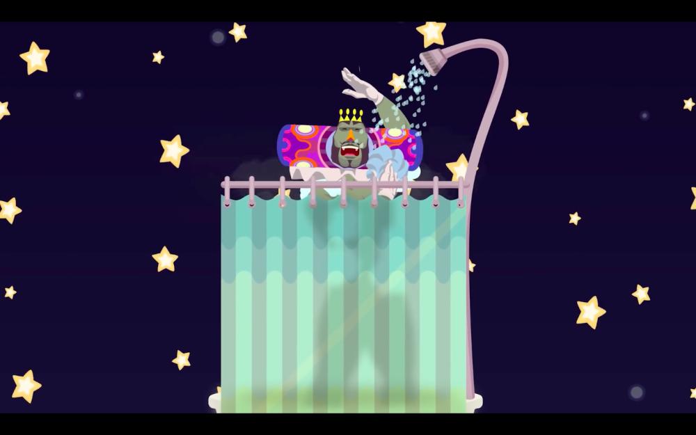 tap-my-katamari
