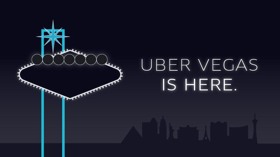 uber-las-vegas