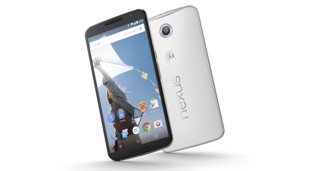 visuels-officiels-nexus-6_05