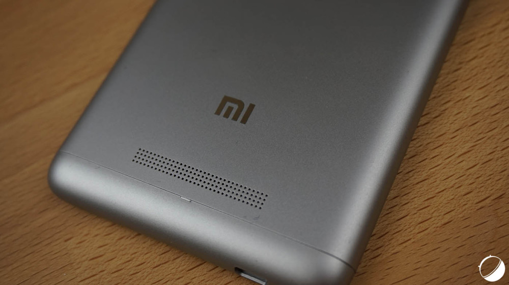 xiaomi-redmi-note-3-11 copy